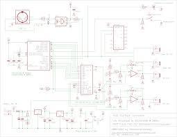 midi to cv gate converter obsoletetechnology