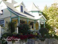 Bed And Breakfast In Arkansas Eureka Springs 1882 Harvest House Bed And Breakfast In Eureka