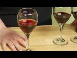 wine facts kinds of wine types of wine sangiovese wine facts