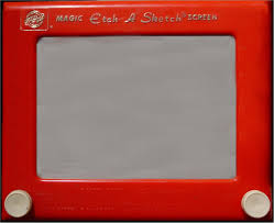 etch a sketch wallpapers wallpapersin4k net