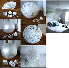 Bedroom Chandelier Ideas Diy Bedroom Chandelier Ideas Diy Chandelier Ideas To Make Your
