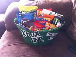 gamer gift basket great 21 exles of survival kits smosh