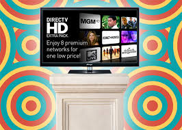 these 10 game changing products are the same price directv insider