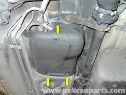 nissan altima 2005 fuel filter location mercedes benz 190e fuel filter replacement w201 1987 1993