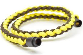 cord braid bracelet images Make a 4 strand round braid necklace w break away boredparacord jpg