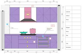 Template For Kitchen Design Incredible Kitchen Remodel Design Software Nice Home Decorating