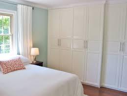 home design small bedroom closet storage ideas inside 87