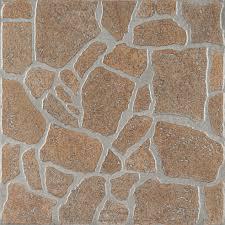 piastrelle x esterni pavimento esterno river ocra 31x31x0 7 cm pei 5 r10 gres
