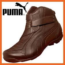 buy boots malaysia shop malaysia scoyco dis