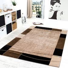 Wohnzimmer Ideen In Braun Wohnzimmergestaltung In Beige Braun Atemberaubende Auf Moderne