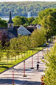 Map Of Mackinac Island 77 Best Mackinac Island Images On Pinterest Mackinac Island