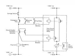 need wiring diagram for combo dc 100v 10a meter drok on internal
