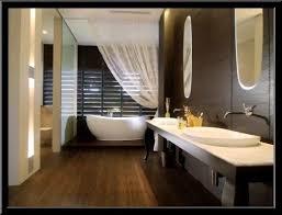 spa inspired bathroom designs 102 best bathroom images on bathroom ideas room and