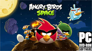 how to get angry birds space for free on pc windows 8 1