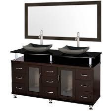 madeli venasca modern madeli venasca 72 bathroom vanity for quartzstone