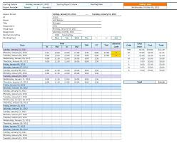 soccer report card template excel report card template gallery templates exle free