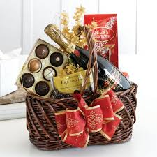 ideas for gift baskets 17 baskets anomalous n some classic christmas gift ideas