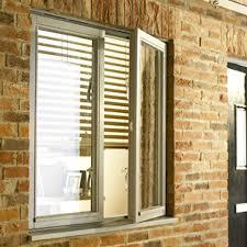 B And Q Bedroom Wardrobes Door U0026 Window Locks Buying Guide Help U0026 Ideas Diy At B U0026q