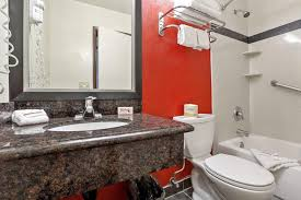 Comfort Suites Monterey Ca Cypress Tree Inn Monterey Ca Booking Com