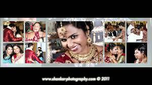 wedding albums for photographers shankar photography storybook album 2011