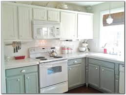 annie sloan kitchen cabinets image of green chalk paint for kitchen cabinets the cabinet