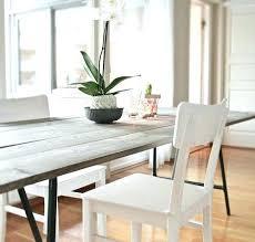 ikea table de cuisine table de cuisine haute ikea dcoration table cuisine haute ikea