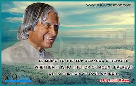 job quotes by abdul kalam quotes by abdul kalam in english great thoughts of abdul kalam