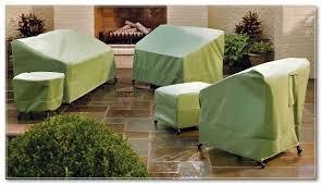 Martha Stewart Patio Furniture Covers The Homemade Patio Furniture Rustics U0026 Log Furniture