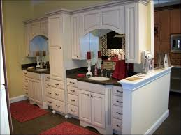 Kitchen Pantry Cabinet Dimensions Kitchen Used Kitchen Cabinets Shaker Style Cabinets Distressed
