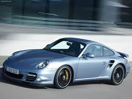 80s porsche 911 turbo porsche 911 turbo s 2011 pictures information u0026 specs