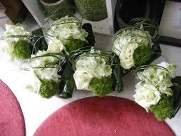 small flower arrangements big inpact mondu floral design u2013 high