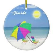 beach christmas cards pinda click and tropical
