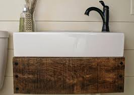 bathroom cabinets for sale reclaimed wood bathroom vanity 2 luxury reclaimed wood bathroom