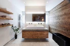 Wohnzimmer Natursteinwand Badezimmer Rustikale Badezimmer Designs Design Ideen Stein Und