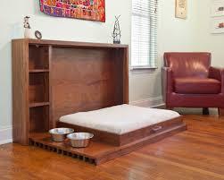 fancy modern fold out bed 17 best ideas about modern folding beds