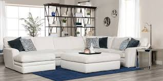 transitional living room furniture transitional living room with glamour ii sofa living spaces