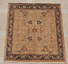 Antique Indian Rugs Rugs Turabi Rug Gallery