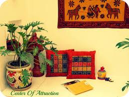 design decor u0026 disha grow indoor plants like a pro home
