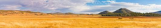 anza borrego desert anza borrego desert panoramas hauns go west
