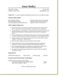 office assistant resume office assistant resume skills musiccityspiritsandcocktail