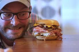 taste test arby s mountain arby s secret menu sandwich