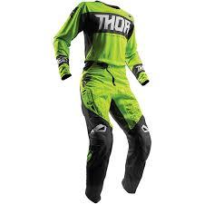 thor motocross jerseys thor mx
