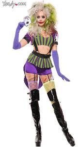 Halloween Costume Superhero Mad Gambler Superhero Costume Superhero Mad Costumes