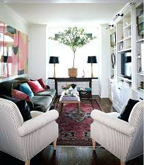 decorating ideas for small living rooms stunning decorating a small family room pictures trend ideas