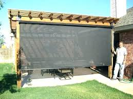 Screen Ideas For Backyard Privacy Privacy Ideas For Backyard Great Ideas For Better Outdoor Living