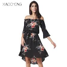 maxi dress for wedding wedding maxi dress promotion shop for promotional wedding maxi