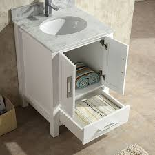 Free Standing Bathroom Vanities by Free Standing Bathroom Vanities U2013 36 Inch Width V Nonh