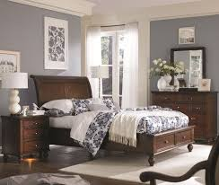 aspen home bedroom furniture lovely beauteous bedroom design with cherry bedroom furniture sets