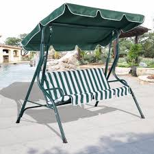 Outdoor Canopy Chair Online Get Cheap Canopy Patio Swing Aliexpress Com Alibaba Group