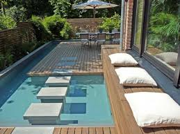Terraced House Backyard Ideas 14 Best Backyard Images On Pinterest And Then Garden And Budgeting